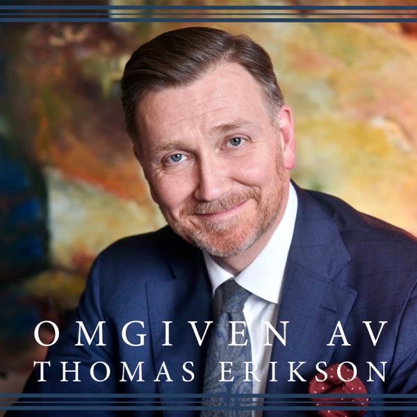 Omgiven av Thomas Erikson