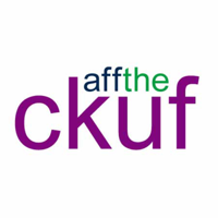 Aff the Cuff: The Sessions podcast