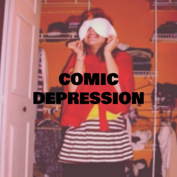 Comic Depression