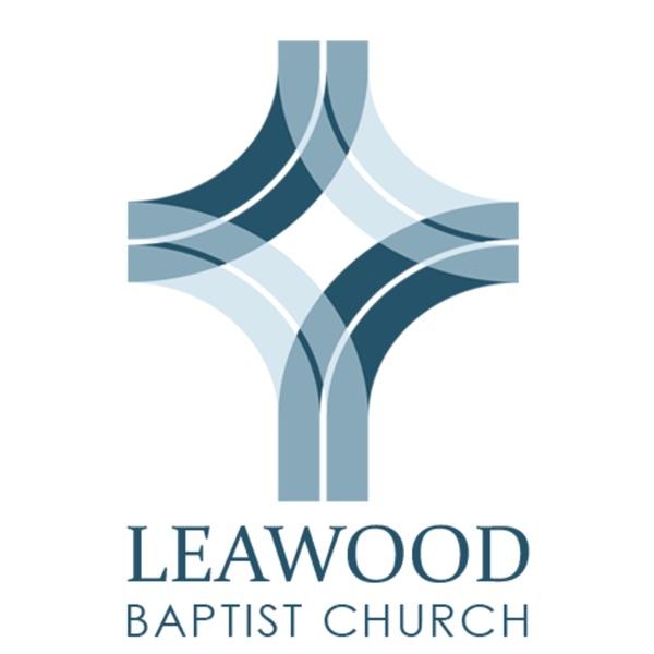 Leawood Baptist Church Sermons