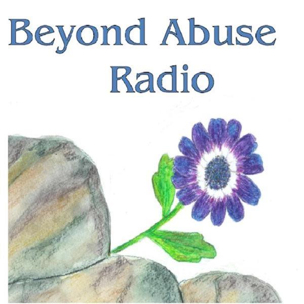 Beyond Abuse Radio