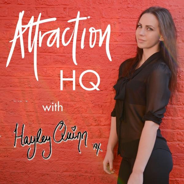 Attraction HQ