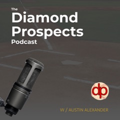 Diamond Prospects