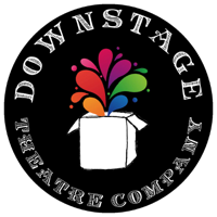 Downstage Theatre Company's Podcast Presents podcast