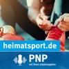 Der heimatsport.de-Podcast artwork