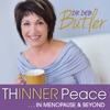 Thinner Peace in Menopause artwork