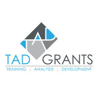 TAD Talks - Workforce and Education podcast
