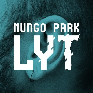 MUNGO PARK LYT