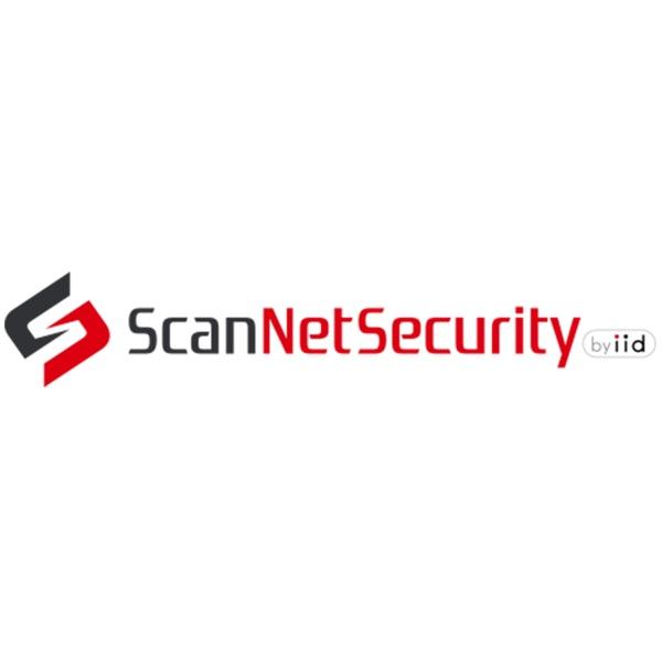 ScanNetSecurity 最新セキュリティ情報