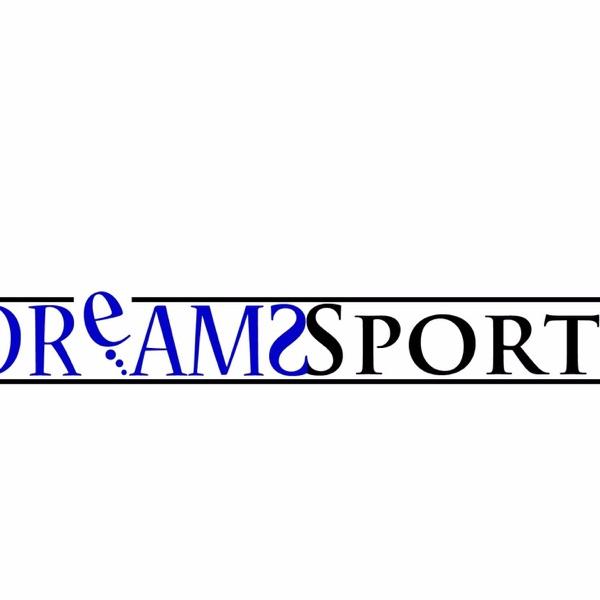 DreamsSports