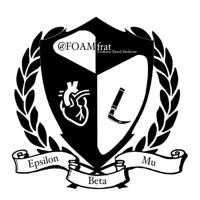 FOAMfrat Podcast podcast