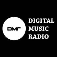 Digital Music Shows podcast