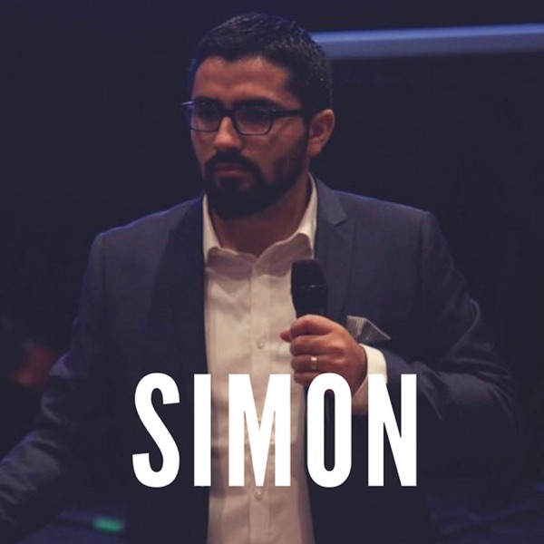 Simon Aquino