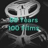 99 Years 100 Films artwork