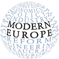 Modern Europe Podcast podcast