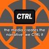 CTRL the Narrative artwork