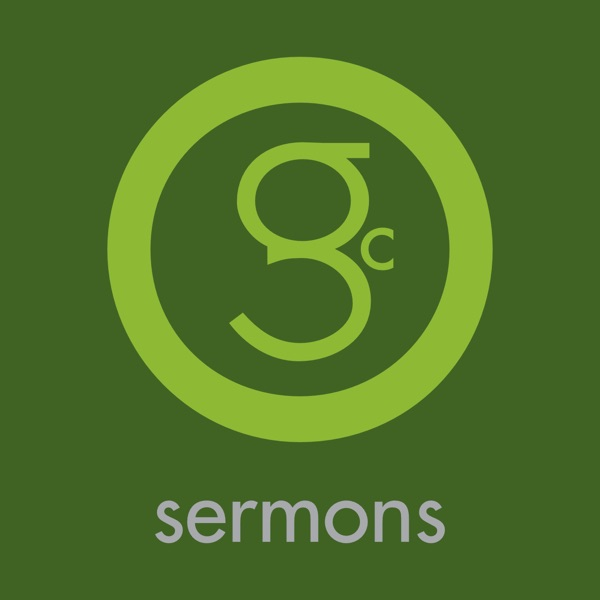 Genesis Church - Sermons