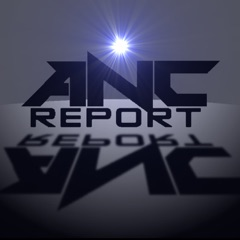 ANC Report