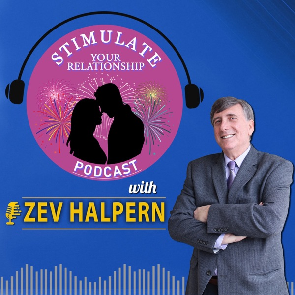 Couples Gallery Show Podcast