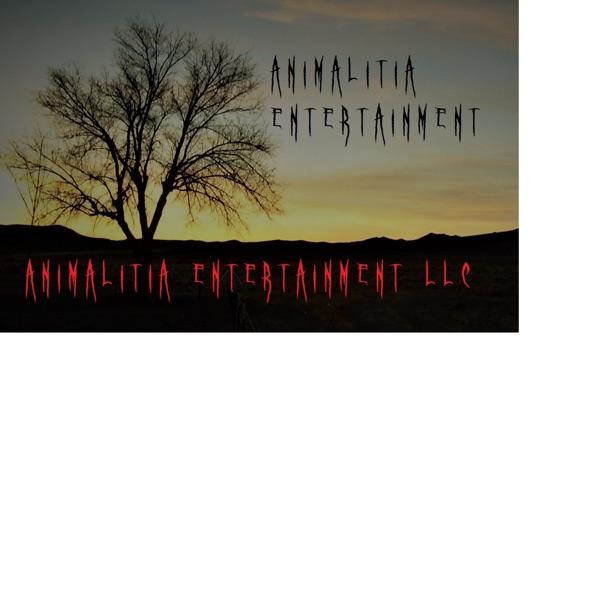 The Animalitia Podcast