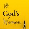 All God's Women artwork