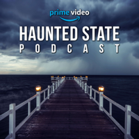 Haunted State Podcast podcast