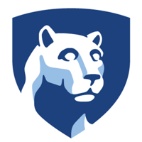 Penn State COMMversations podcast