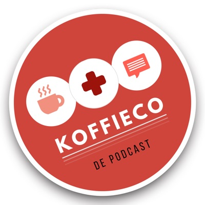 KoffieCo:KoffieCo Podcast