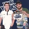Talkin' Yanks (Yankees Podcast)