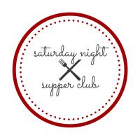 Saturday Night Supper club podcast