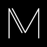 City Church Marietta podcast