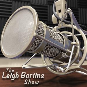The Leigh Bortins Show