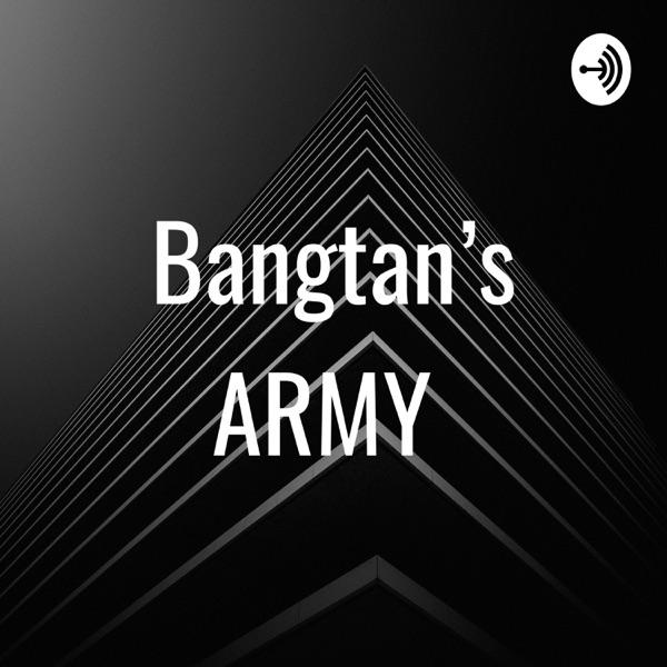 Bangtan's ARMY