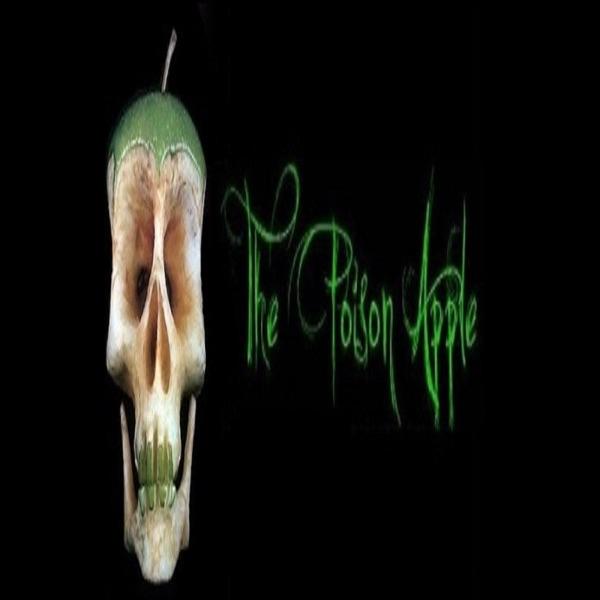 Poison Apple Radio