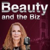 Beauty and the Biz artwork