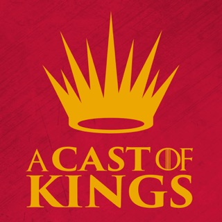 Game of Thrones The Podcast on Apple Podcasts