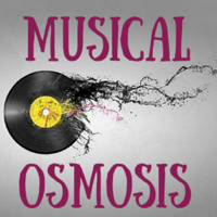 Musical Osmosis podcast