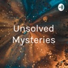 Unsolved Mysteries artwork