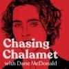 Chasing Chalamet artwork