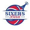 Sixers Beat: a Philadelphia 76ers, NBA Podcast artwork