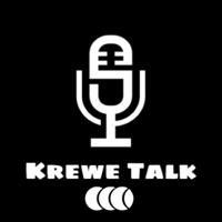 Krewe Talk podcast