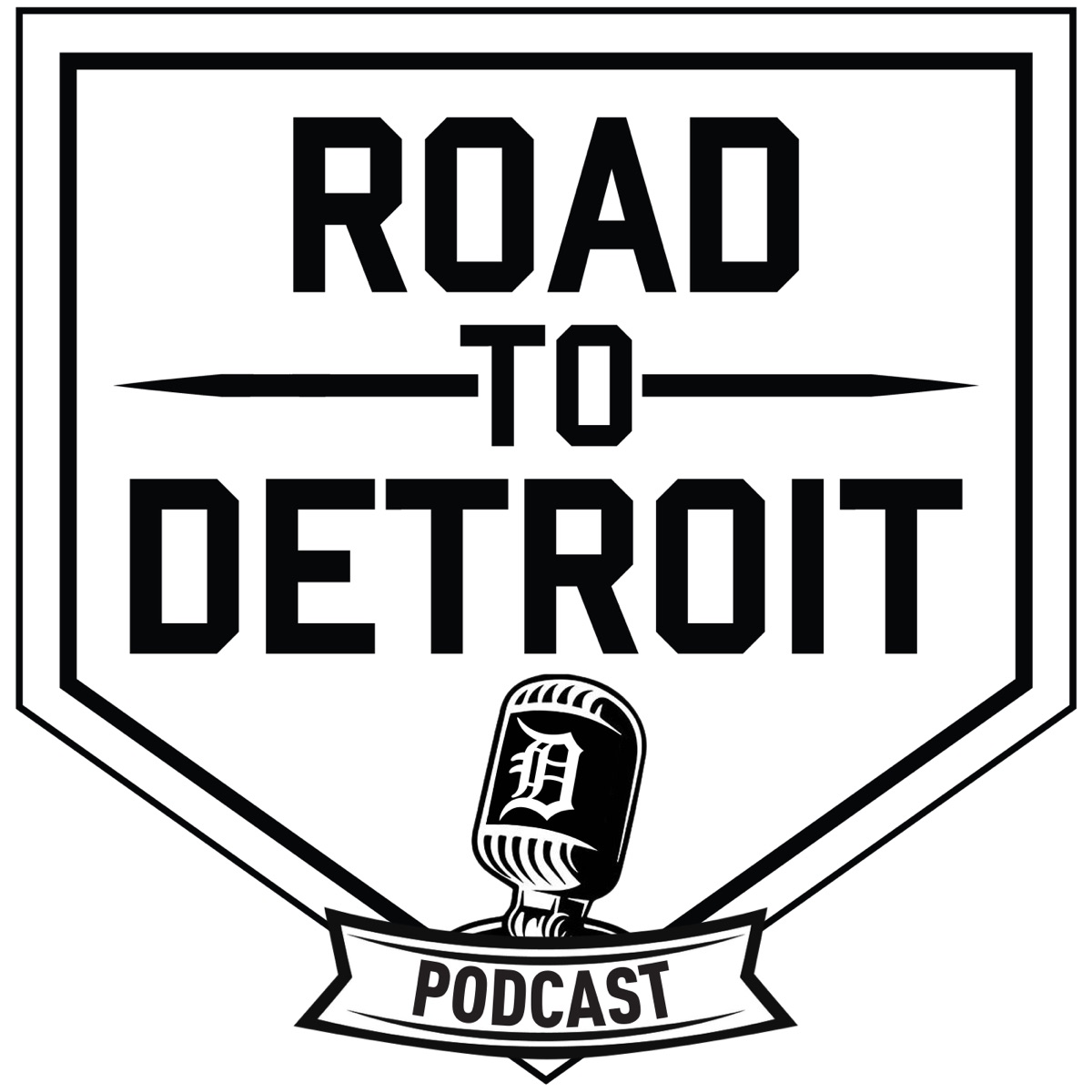 Road To Detroit Episode 13: Top Level Report