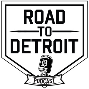 Road to Detroit