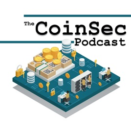 The CoinSec Podcast: Episode 37: Coinnest Accidental Airdrop