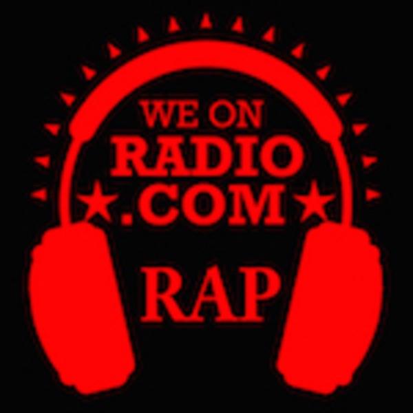 We On Radio's Podcast
