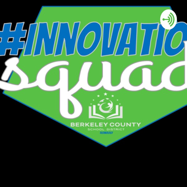 Innovation Squad