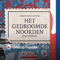 Het gedroomde Noorden podcast