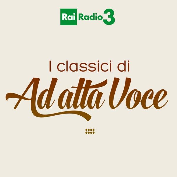 I classici di Ad Alta Voce - I dolori del giovane Werther di J. W. Goethe