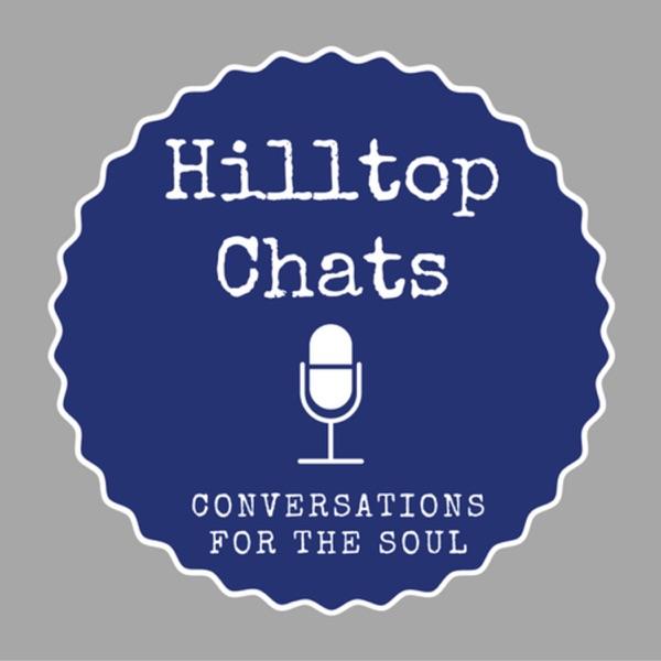 Hilltop Chats
