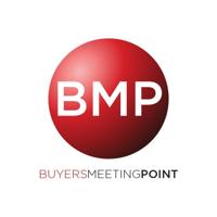 BuyersMeetPoint podcast